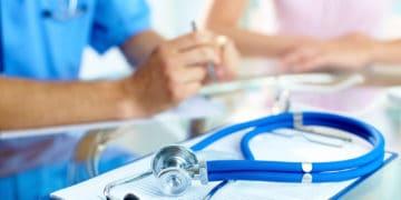 Konsultacje lekarskie specjalistyczne