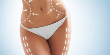 Profesjonalna Analiza składu ciała IN BODY 120