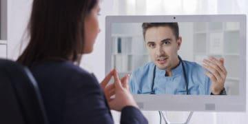 Konsultacje przez Skype