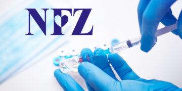 Narodowy Program Szczepień przeciwko wirusowi COVID-19